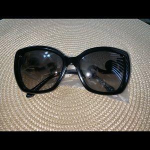 Roberto Cavalli Accessories - New women Roberto Cavalli Summer Sale